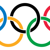 Olympic_Rings_logo_with_rims.png